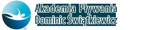 Logo APDS