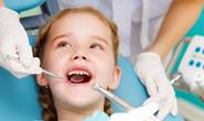 Stomatologia dzieci�ca