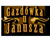polanczyk-noclegi.pl - domki i komfortowe noclegi w pokojach